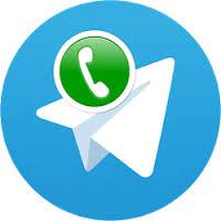 حل مشکل تماس صوتی تلگرام